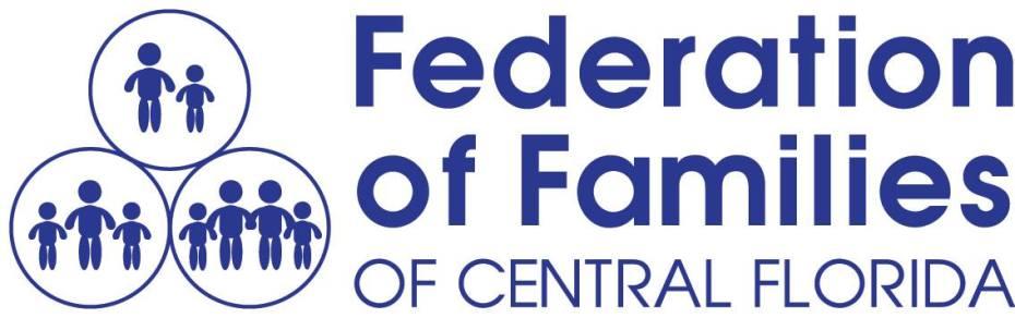 federationoffamilies
