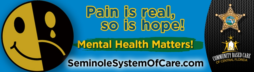 New2 - Seminole Co_Digital_Campaign (Pain Is Real) (2)