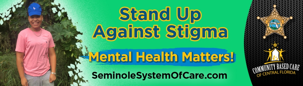 NEW2 - Seminole Co_Digital_Campaign (Stigma2) (2)